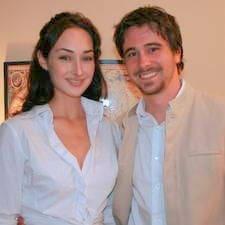 Hugo & Jessica