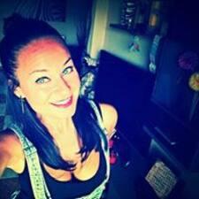 Marta Isabel - Profil Użytkownika