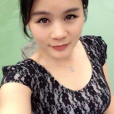 Jusan User Profile