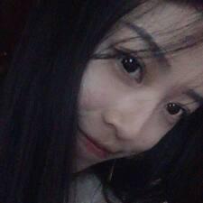 Nutzerprofil von 杭琪