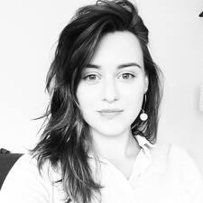 Valeryia Brugerprofil