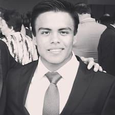 Mexican User Profile