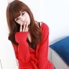 Profil utilisateur de 智明