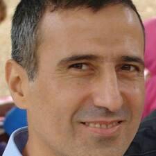 Mustafa Profile ng User