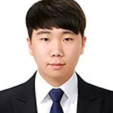 영래 User Profile
