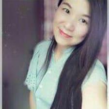 Nutzerprofil von Leh Leng