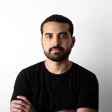 Profil korisnika Stephano