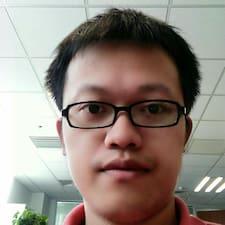 轶伦 User Profile