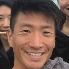 Frekari upplýsingar um Hong