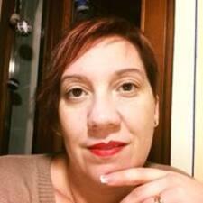 Profil utilisateur de La Jey