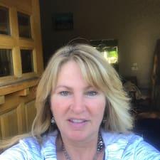 Marcie User Profile