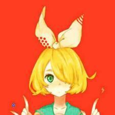 雨萱 User Profile