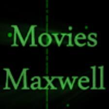 Maxwell - Profil Użytkownika