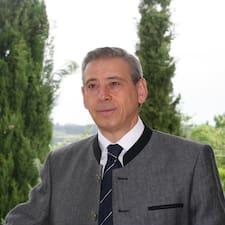 Romolo Brugerprofil
