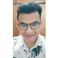 Gazi Sajjad User Profile