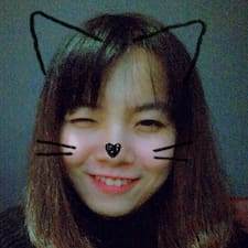 Profil utilisateur de Kwan On