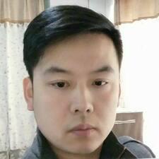 祺伟 felhasználói profilja