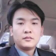 Profil utilisateur de 俊卿