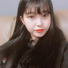 수진님의 사용자 프로필