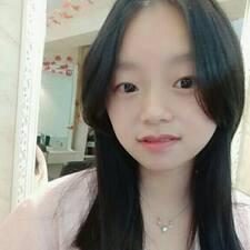 Profilo utente di 琪君