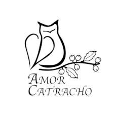 Pastora User Profile