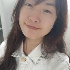 Profil korisnika Xiaonan