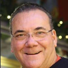 Profil korisnika Márcio