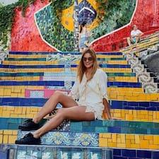 Ana Martina
