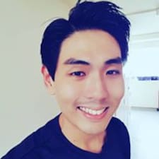 Abdul Rahman님의 사용자 프로필