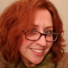 Clare Kullanıcı Profili
