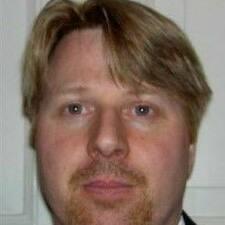 Kjell Olov User Profile