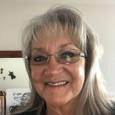 Beth Brugerprofil