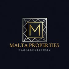 Malta felhasználói profilja