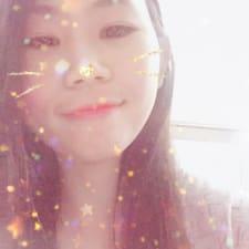 春燕 - Profil Użytkownika
