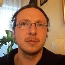 Nutzerprofil von Birgen