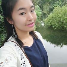 Профиль пользователя Qianlan