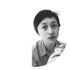Профиль пользователя 飞燕