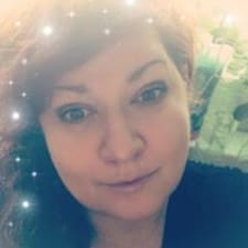 Марина - Profil Użytkownika