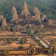 Moch Angkor