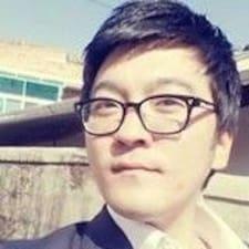 우람 - Profil Użytkownika
