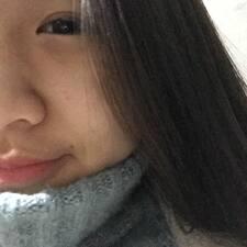 Profilo utente di 清山