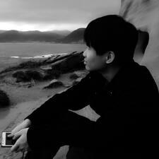 Profil utilisateur de 哲源