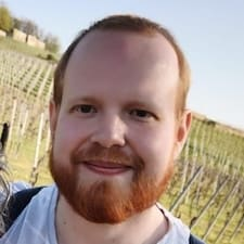 Profil utilisateur de Valerij