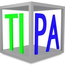 Tipa User Profile