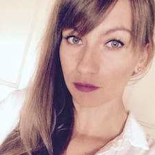 Profil korisnika Laurène