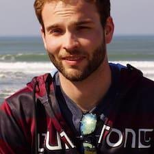 Niklaus Brugerprofil