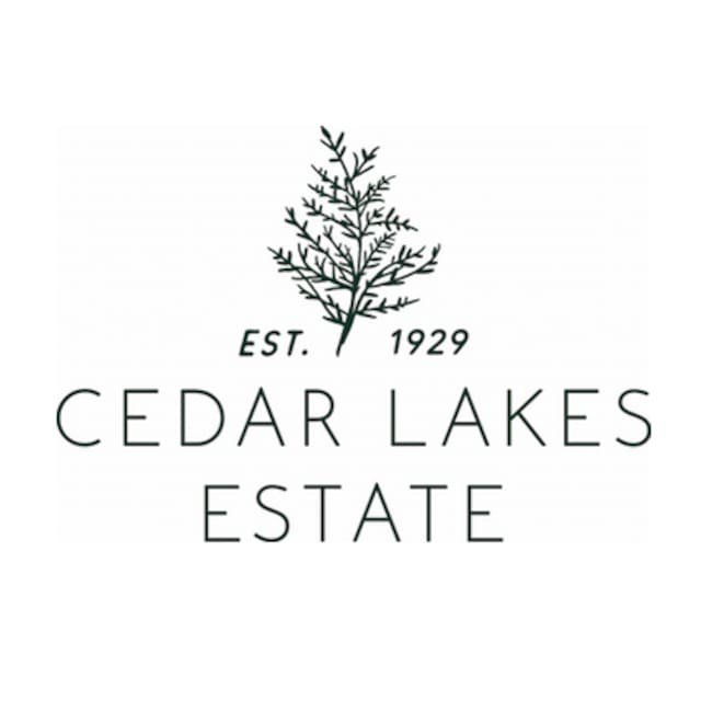 Cedar Lakes User Profile