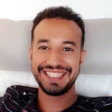 Karim Brugerprofil