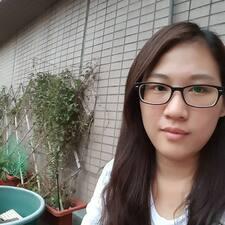 韋齊 User Profile