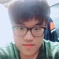 대현 - Profil Użytkownika